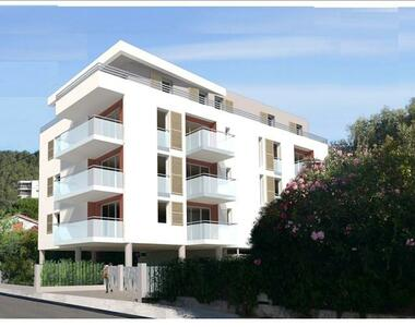 Vente Appartement La Garde (83130) - photo