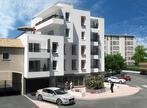 Sale Apartment La Seyne-sur-Mer (83500) - Photo 1