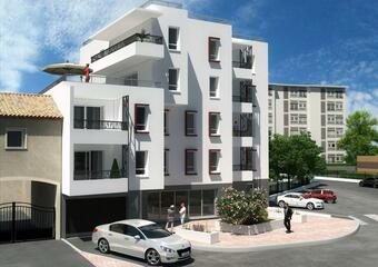 Vente Appartement La Seyne-sur-Mer (83500) - Photo 1