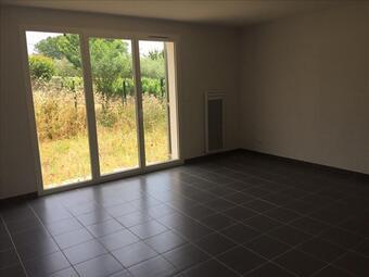 Vente Maison 4 pièces 75m² Carnoules (83660) - photo