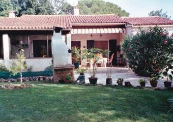 Vente Maison 5 pièces 90m² Le Luc (83340) - photo