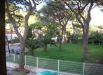 Sale Apartment 1 room 23m² Hyères (83400) - Photo 2