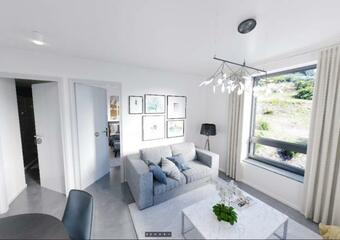Vente Appartement 2 pièces 37m² LA GARDE - Photo 1