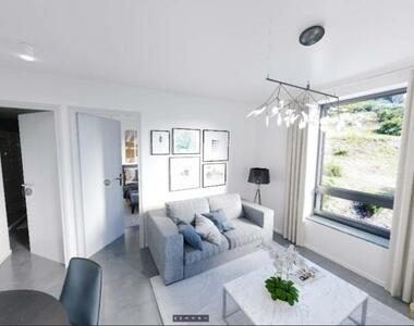 Sale Apartment 2 rooms 37m² LA GARDE - photo