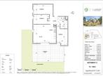 Vente Appartement 4 pièces 83m² La Garde (83130) - Photo 2