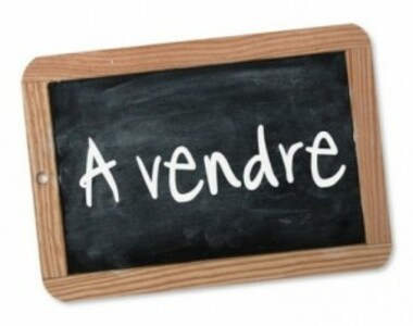 Vente Fonds de commerce Hyères (83400) - photo