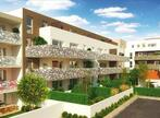 Vente Appartement La Seyne-sur-Mer (83500) - Photo 2