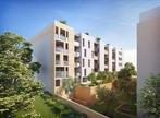 Vente Appartement 2 pièces 41m² Toulon (83000) - Photo 3