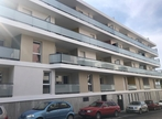 Sale Apartment 2 rooms 68m² La Seyne-sur-Mer (83500) - Photo 2