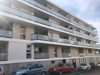 Vente Appartement 2 pièces 45m² La Seyne-sur-Mer (83500) - photo