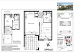 Vente Appartement 2 pièces 40m² La Garde (83130) - Photo 2