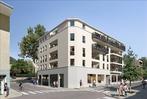 Sale Apartment 3 rooms 67m² Six-Fours-les-Plages (83140) - Photo 5