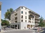 Vente Appartement 3 pièces 67m² Six-Fours-les-Plages (83140) - Photo 5