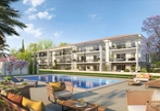 Sale Apartment 2 rooms 39m² Hyères (83400) - Photo 1