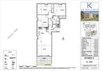 Vente Appartement 4 pièces 83m² Sanary-sur-Mer (83110) - Photo 1