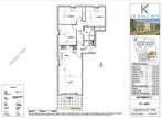 Sale Apartment 4 rooms 83m² Sanary-sur-Mer (83110) - Photo 2