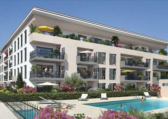 Vente Appartement Sanary-sur-Mer (83110) - Photo 1
