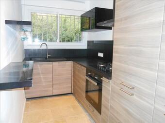 Vente Appartement 3 pièces 53m² Carqueiranne (83320) - Photo 1
