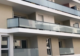 Sale Apartment 2 rooms 45m² La Seyne-sur-Mer (83500) - Photo 1