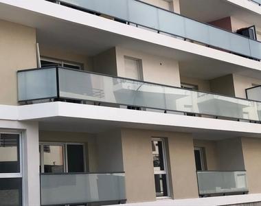 Sale Apartment 2 rooms 68m² La Seyne-sur-Mer (83500) - photo