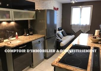 Vente Appartement 4 pièces 76m² La Garde (83130) - Photo 1