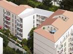 Vente Appartement Toulon (83000) - Photo 2