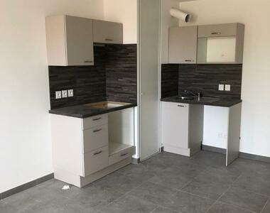 Vente Appartement 3 pièces 67m² SIX FOURS LES PLAGES - photo