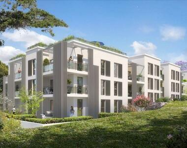 Sale Apartment 3 rooms 61m² Six-Fours-les-Plages (83140) - photo
