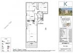 Vente Appartement 4 pièces 83m² Sanary-sur-Mer (83110) - Photo 2