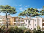 Vente Appartement 2 pièces 44m² Toulon (83000) - Photo 2