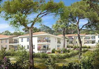 Vente Appartement 2 pièces Toulon (83200) - photo