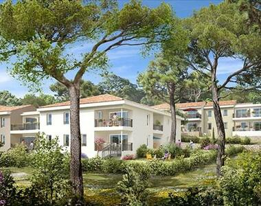 Sale Apartment 2 rooms Toulon (83200) - photo