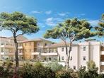 Vente Appartement 2 pièces 44m² Toulon (83000) - Photo 1