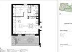 Sale Apartment 2 rooms 46m² Sanary-sur-Mer (83110) - Photo 2