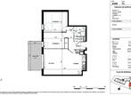 Sale Apartment 3 rooms 63m² Toulon (83000) - Photo 3