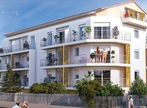 Sale Apartment 2 rooms 39m² La Seyne-sur-Mer (83500) - Photo 1