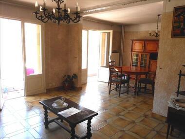 Vente Appartement 3 pièces 76m² La Valette-du-Var (83160) - photo