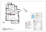 Sale Apartment 3 rooms 65m² La Garde (83130) - Photo 4