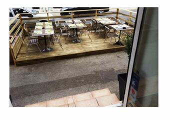 Vente Commerce/bureau 30m² Le Pradet (83220) - photo