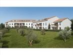 Sale Apartment 2 rooms 43m² Sanary-sur-Mer (83110) - Photo 3