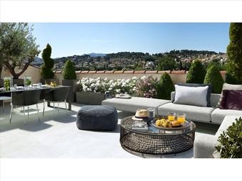 Sale Apartment 2 rooms 43m² Sanary-sur-Mer (83110) - photo