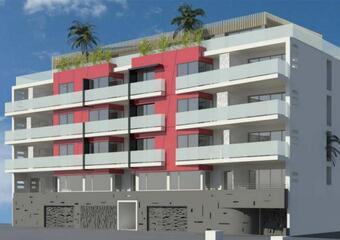 Vente Appartement 3 pièces 73m² La Seyne-sur-Mer (83500) - photo