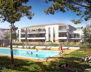 Sale Apartment La Londe-les-Maures (83250) - photo