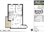 Sale Apartment 3 rooms 57m² Toulon (83200) - Photo 1