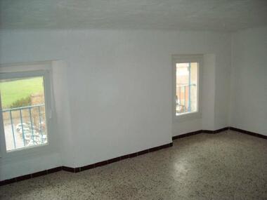 Vente Appartement 3 pièces 54m² Carnoules (83660) - photo