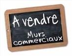 Vente Fonds de commerce 62m² Le Pradet (83220) - Photo 1