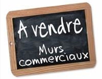 Vente Fonds de commerce 62m² Le Pradet (83220) - photo