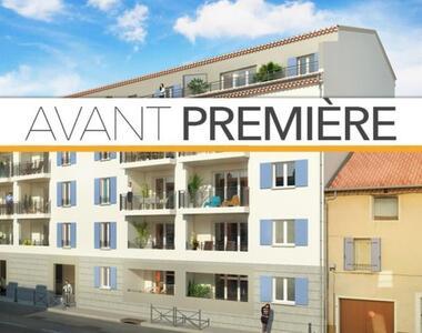 Sale Apartment 4 rooms 78m² LA CRAU - photo