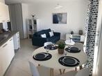 Vente Appartement 3 pièces 62m² Le Lavandou (83980) - Photo 4