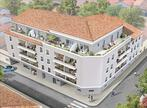 Vente Appartement Toulon (83000) - Photo 1